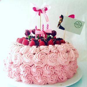 Jakieś pomysły na oryginalne smaki? #tort #torty #torciki #tortyurodzinowe #tortynazamowienie #torty #bday #bdaycake #birthdaycake #bdayparty #culinaryblog @simon_cooks #culinarylove #culinarypassion #instabday #polishboy #instagram #foodporn #foodlovers #foodie #foodpics #foodphotography #wrocLove #warszawa #wrocławianie #sweet #gastronogram #cukiereczek #foodforfoodies #foodstsmping #foodamology #oreo