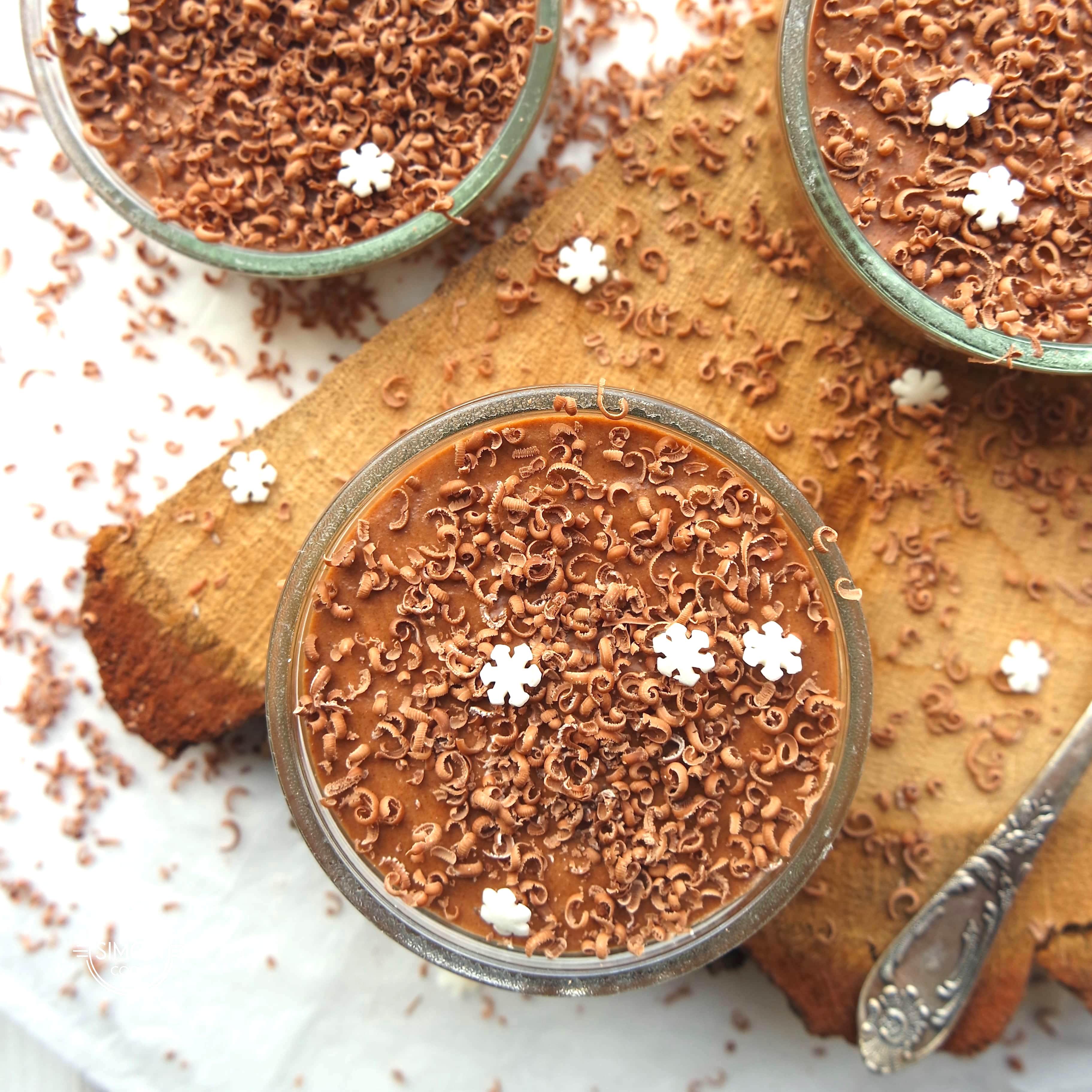 mus czekoladowy wyr simon cooks czekolada