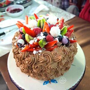 simon cooks mtt tort