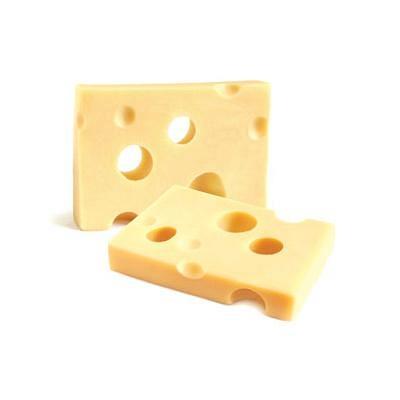 żółty ser dobra rada simon cooks porady kulinarne
