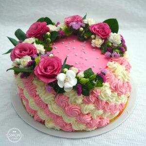 simon cooks tort