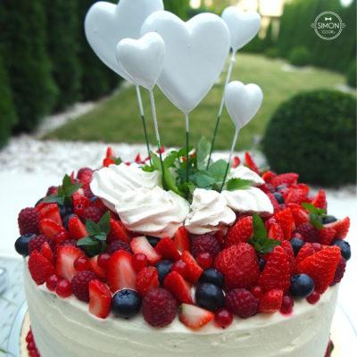 tort torty simon cooks na zamówienie najlepsze szymon czupkiewicz torciki