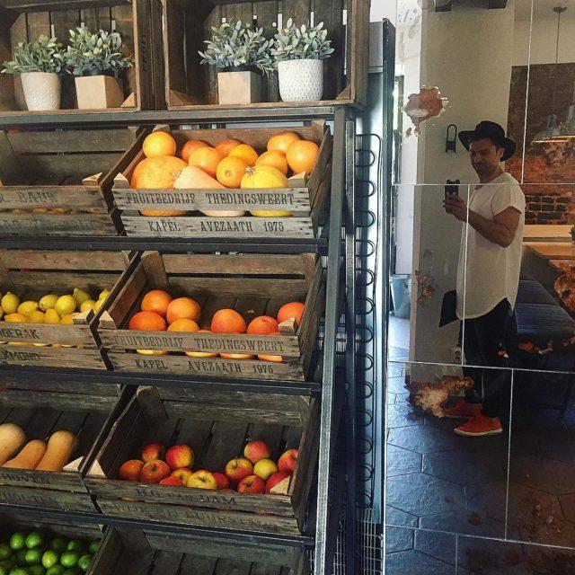 krakw  hashtag instaboy polishboy hat fruits caf ristorante dolnemynyhellip