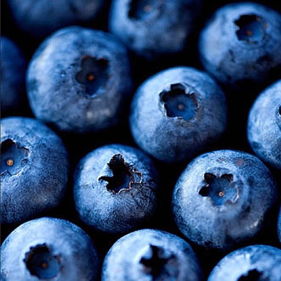 blueberries blueberry photooftheday morning breakfast blue bluetime fruits healthyfood cakehellip