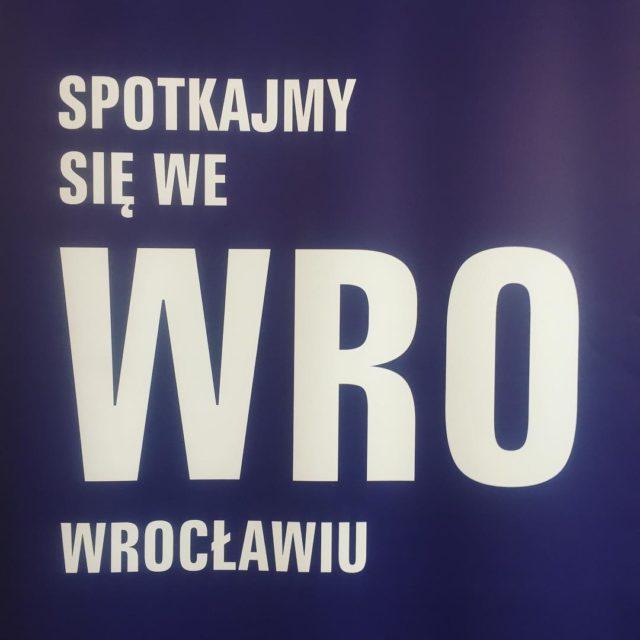 wrocaw miasto spotka wroclove wroclaw wro najcieplejszemiastowpolsce weekend weekendtime instameethellip